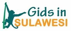 Gids in Sumatra